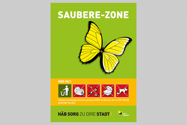 BeginnSAUBERE-ZONE_500x700.indd