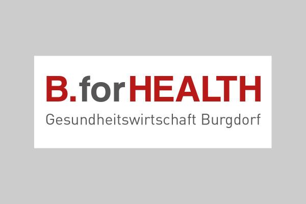 bforhealth_logo