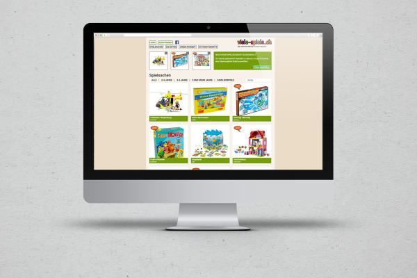 vielespiele_webseite
